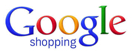 Google shopping icon