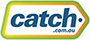 catch.com.au icon