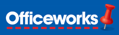 Officeworks
