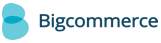 Bigcommernce icon