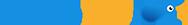 trademe icon