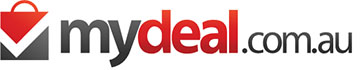MyDeal icon